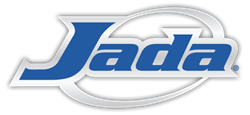Jada Toy Logo