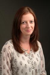 Alicia Huether