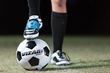 Sockit Announces New Wearable Tech for Young Soccer Players