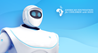 MacKeeper donates $1 for every 10 seconds spent by a customer on hold