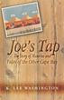 New novel by K. Lee Washington echoes identity of Cape May, NJ
