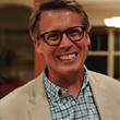 Earl Bridges - CEO 4Good