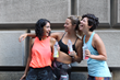 Pop Up Yoga NYC and Agua Brands Enter Into a Health Driven Partnership