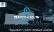 B2BGateway To Attend Xerocon South In Brisbane, Australia