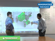 Magnatag Visible Systems Partners With Pulsafeeder For Renovation of Rochester, NY, Facility