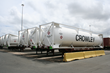 Pivotal LNG, Crowley's Carib Energy Reach Multi-Year Supply Agreement for Puerto Rico
