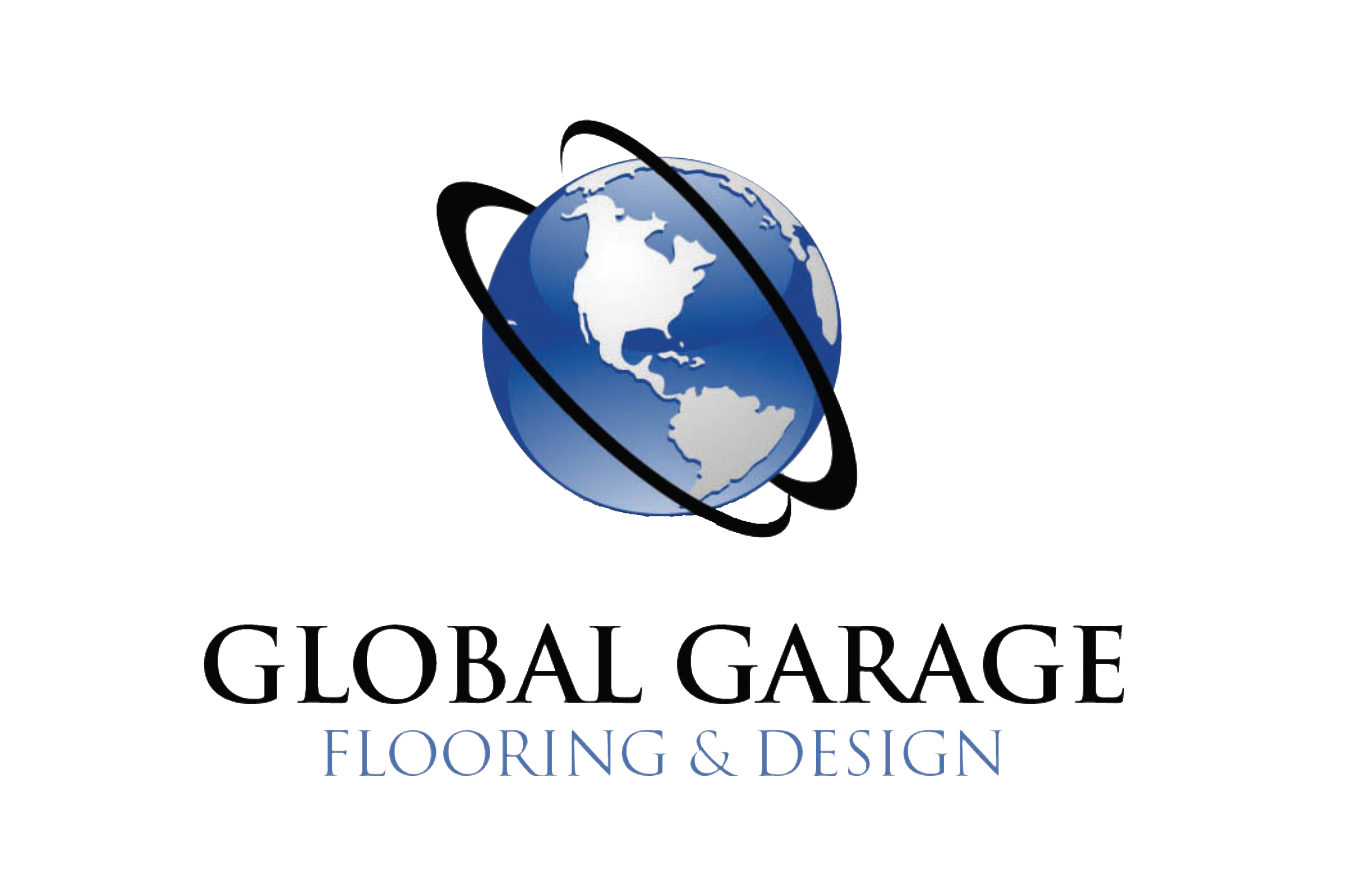 Global Garage Flooring Design To Partner With The