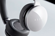 FIIL Diva Pro, Wireless On-ear Headphones With Built-in Music Storage, Launches Campaign On Kickstarter