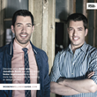 Mediaplanet Builds Excitement Atop Foundations of Insight with National Home Improvement Campaign
