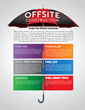Only Two Weeks Left for Discounted Registration to the 2016 Offsite Construction Expo in Washington DC, Sept. 21-22