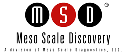 Meso Scale Discovery