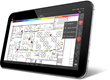 iBwave Mobile Suite and Anite Nemo Tools Working Together to Simplify Site Surveys