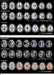 RSNA: 'Traffic Jam' in Brain Linked to Common Cognitive Disorder