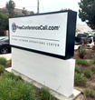 FreeConferenceCall.com Announces Expansion of Its Global Headquarters