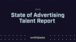 Survey from Smith & Beta Reveals Gaps in Agency Readiness, Identifies Talent Development Opportunities