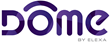 Dome Home Automation Logo
