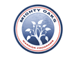 Mighty Oaks Warrior Programs Choose FrontGate Media To Provide Social Media and Content Services