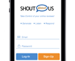 Shout About Us Unveils Reputation Management for Digital Agencies, Media Companies and Other Resellers