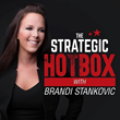 The Strategic Hotbox Video Podcast Challenges Leaders