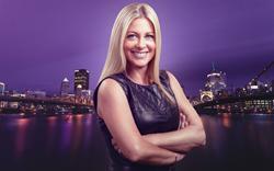 Lauren Klein is Pittsburgh's Property Diva