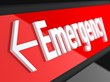 World Patent Marketing Presents A New Safety App Invention That Allows People To More Easily Contact Help, Emergency Alert