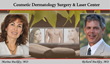 With Time Still Left Before the Holidays for Facial and Body Rejuvenation, MilfordMD Cosmetic Surgery & Laser Center to Host Special Events in October and November