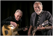 "Grammy® Salute to Music Legends on PBS series ""Great Performances"" Features Jorma Kaukonen and Jack Casady"