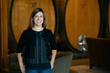 """The 2013 Insignia is one of the wines I am most proud of,"" said Ashley Hepworth, Winemaker at Joseph Phelps Vineyards."