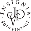 Originally created from the 1974 vintage, Insignia is the first proprietary Bordeaux-style blend produced in California.