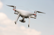 Aviation Maintenance School to Offer Unmanned Aircraft Systems Courses