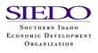 The Southern Idaho Economic Development Organization (SIEDO) is a joint venture of public and private sectors formed to help diversify and strengthen the regional economy.
