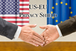 doeLEGAL Approved for 'US-EU Privacy Shield' by Department of Commerce