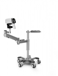 CardioTech GT-30 Colposcope