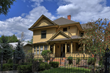 RE/MAX Realtor Jeremy Wynia Lists One of the Earliest Sears Homes