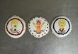 Election Cookies 2016