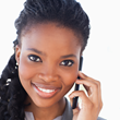OnRelay Launches Global Mobile Business Phone Service in 25 Countries