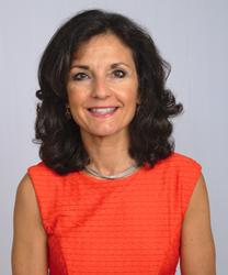 Denise Graziano, President & CEO of Graziano Associates