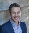 Chris Ronzio Becomes New Director of Board Developer