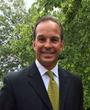 Five Star Professional Recognizes David Weidmayer, CFP® of Weidmayer Wealth Solutions, LLC as a 2016 Five Star Wealth Manager Award Winner