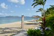 Villas of Distinction® Adds Nevis to Its Robust Caribbean Collection