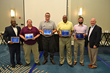 Wayne Farms Lands 10 Safety Awards From the Joint Industry Safety and Health Council