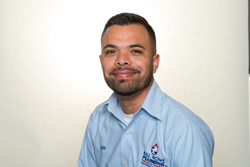 general manager, san diego's best air conditioning & heating company, bill howe