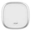 Acer Launches Revo Base Mini PC at IFA Berlin