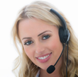 Conversational Partners with Net2Phone to Strengthen Its Virtual Receptionist and Answering Service Infrastructure