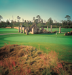 Golfers Who Book Spring Rounds On Myrtle Beach Golf Trips Now Will Reap Spooky Good Savings