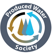 The 27th Annual Produced Water Society Seminar is taking place on January 17th – 20th at the Marriott–Town Square Hotel in Sugar Land, TX