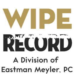 WipeRecord