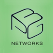 PBG Networks Launches Application Services Division