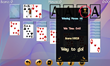 Android owners can now play solitaire in a very unsolitary way