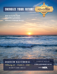 Energize Your Future